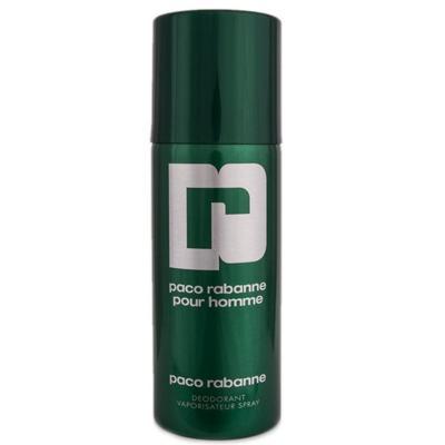Desodorante Paco Rabanne - Ref: 65902 -  150 ml