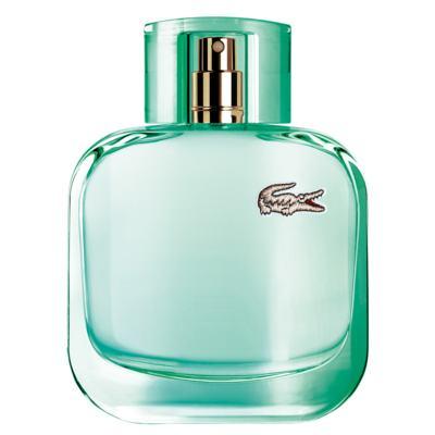 Imagem 1 do produto Eau de Lacoste L.12.12 Pour Elle Natural Lacoste - Perfume Feminino - Eau de Toilette - 30ml