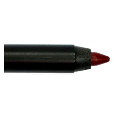 Imagem 4 do produto Lápis para Contorno Labial Océane - Lip Liner - Warm Red