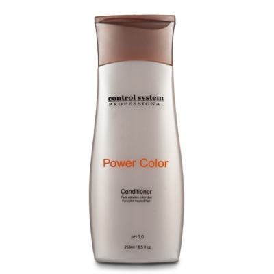 Control System Power Color - Condicionador - 250ml
