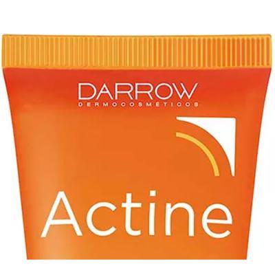 Imagem 2 do produto Darrow Actine - Sabonete Líquido - 60ml