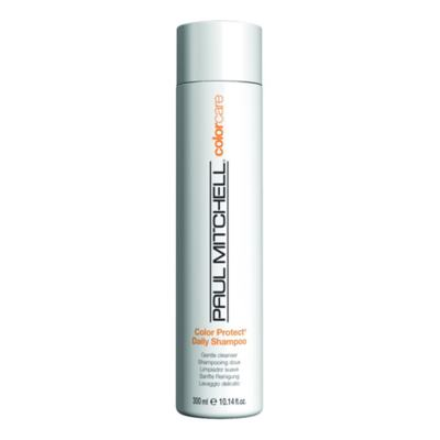Paul Mitchell Color Protect Daily - Shampoo - 300ml
