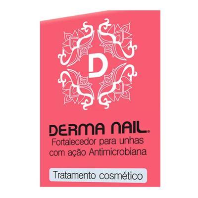 Imagem 2 do produto Tratamento de Micose Derma Nail Antimicótico - 10ml