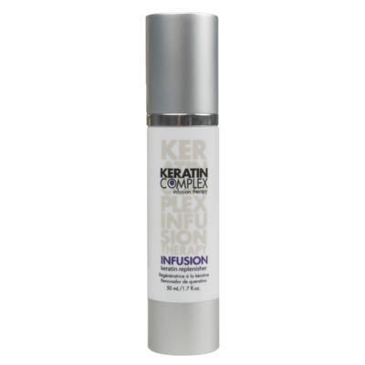 Keratin Complex Infusion - Tratamento - 50ml