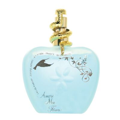 Amore Mio Forever Jeanne Arthes - Perfume Feminino - Eau de Parfum - 100ml