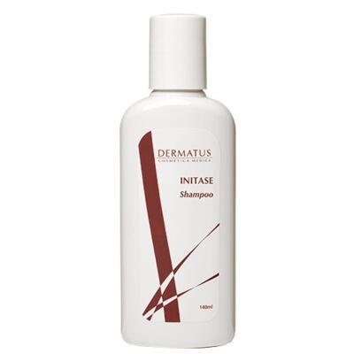 Initase Dermatus - Shampoo Antiqueda - 120ml