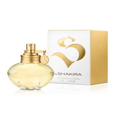 Imagem 1 do produto S By Shakira Feminino Eau De Toilette - 50 ml