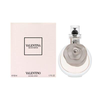 Imagem 1 do produto Valentina By Valentino Eau De Parfum Feminino - 50 ml