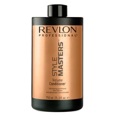 Imagem 1 do produto Revlon Professional Style Masters Volume - Condicionador - 750ml