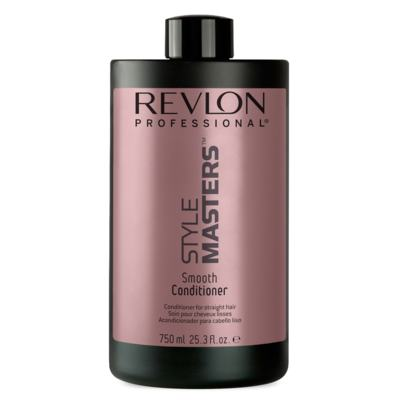 Revlon Professional Style Masters Smooth - Condicionador - 750ml