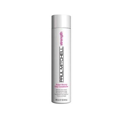 Imagem 1 do produto Paul Mitchell Super Strong - Condicionador Reconstrutor - 300ml