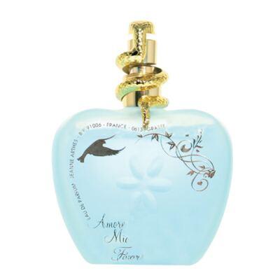 Imagem 1 do produto Amore Mio Forever Jeanne Arthes - Perfume Feminino - Eau de Parfum - 50ml