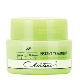 Nppe Olive Instant Treatment - Tratamento Hidratante - 150ml