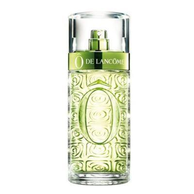 Imagem 1 do produto Ô de Lancôme Lancôme - Perfume Feminino - Eau de Toilette - 125ml