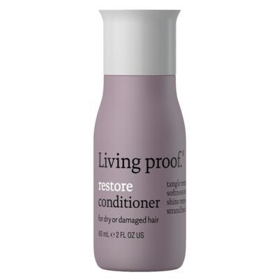 Imagem 1 do produto Living Proof Restore Conditioner - Condicionador - 60ml