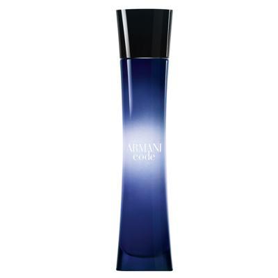 Imagem 1 do produto Amani Code Pour Femme Giorgio Armani - Perfume Feminino - Eau de Parfum - 30ml