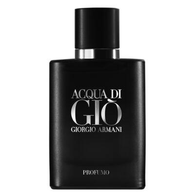 Imagem 1 do produto Acqua Di Giò Profumo Giorgio Armani - Perfume Masculino - Eau de Parfum - 40ml