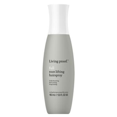 Imagem 1 do produto Living Proof Full Root Lifting Hairspray - Spray de Volume - 163ml