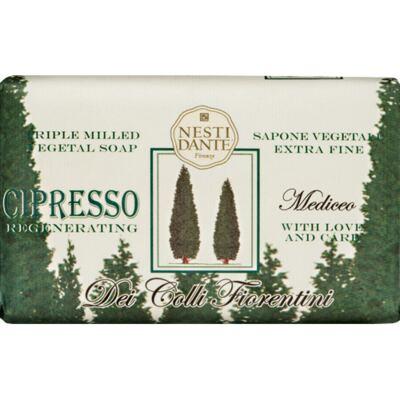 Imagem 1 do produto Dei Colli Fiorentini Cipreste Nesti Dante - Sabonete Floral em Barra - 250g