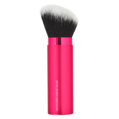 Retractable Kabuki Brush Real Techniques - Pincel - 1 Un