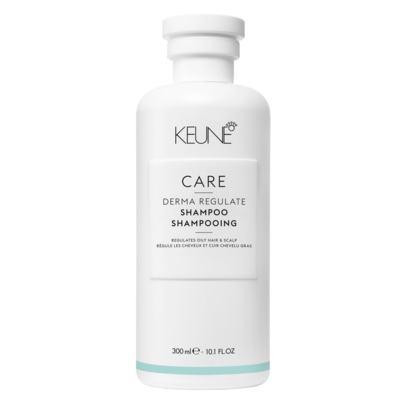 Keune Care Derma Regulate Shampoo Antioleosidade - 300ml