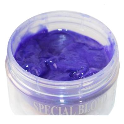 Imagem 2 do produto K Pro Special Blond Masque - Máscara Capilar - 165g