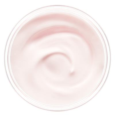 Imagem 3 do produto Flower Perfection Primer Bourjois - Base Facial Aperfeiçoadora - 7ml