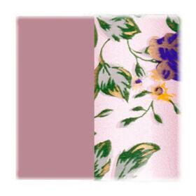 Prendedor de Cabelos Linziclip Bloom Flower Pearlised - 1 und