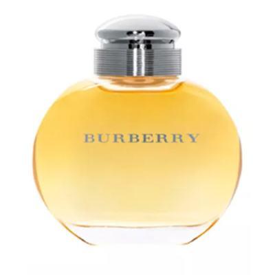 Imagem 2 do produto Burberry for Women Burberry - Perfume Feminino - Eau de Parfum - 50ml