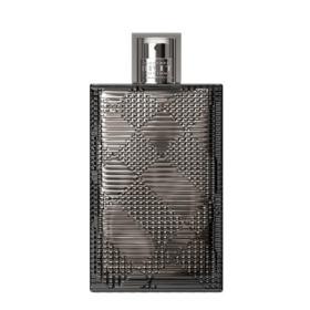Brit Rhythm Intense Burberry - Perfume Masculino - Eau de Toilette - 50ml
