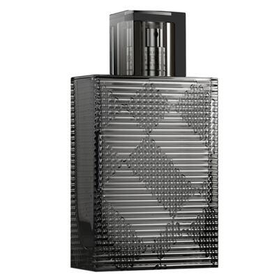 Imagem 1 do produto Burberry Brit Rhythm Burberry - Perfume Masculino - Eau de Toilette - 50ml