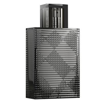 Imagem 2 do produto Burberry Brit Rhythm Burberry - Perfume Masculino - Eau de Toilette - 50ml