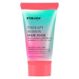 Eva NYC Therapy Session Hair Mask - Máscara Capilar - 60ml