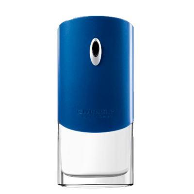 Imagem 1 do produto Blue Label Pour Homme Givenchy - Perfume Masculino - Eau de Toilette - 100ml