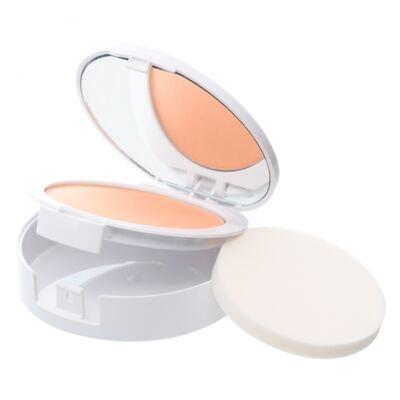 Imagem 1 do produto Effaclar BB Blur Fps 25 La Roche-Posay- Pó Compacto - Clara