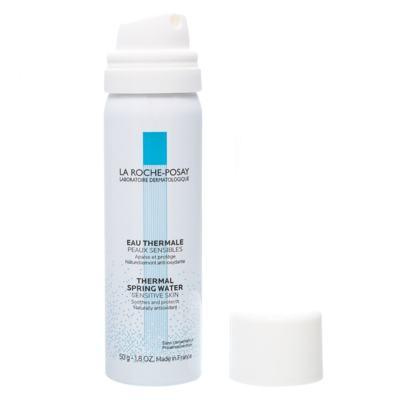 Imagem 3 do produto Eau Thermale La Roche-Posay - Água Termal - 50g