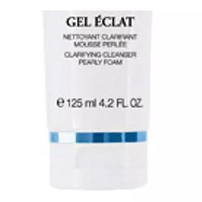 Imagem 4 do produto Gel Éclat Lancôme - Demaquilante - 125ml