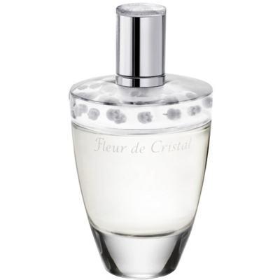 Imagem 2 do produto Fleur de Cristal Lalique - Perfume Feminino - Eau de Parfum - 100ml