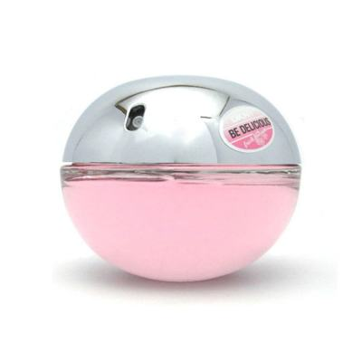 Imagem 1 do produto Be Delicious Fresh Blossom Dkny - Perfume Feminino - Eau de Parfum - 100ml