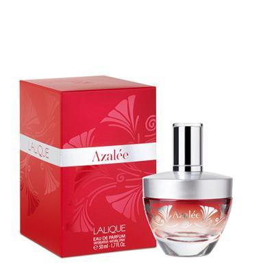 Imagem 2 do produto Azalée Lalique - Perfume Feminino - Eau de Toilette - 50ml