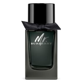 Mr. Burberry - Perfume Masculino - Eau de Parfum - 100ml
