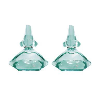 Imagem 1 do produto Laguna Salvador Dali - Feminino - Eau de Toilette - Kits de Perfumes - 2x 30ml