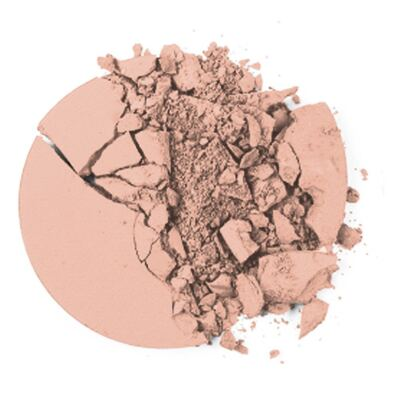 Imagem 2 do produto Hot Mama The Balm - Blush - Pink
