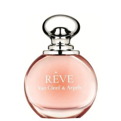 Imagem 1 do produto Reve Van Cleef - Perfume Feminino - Eau de Parfum - 30ml