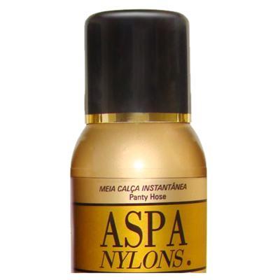 Imagem 3 do produto Maquiagem para Pernas Aspa - Nylons - Nude Glow