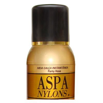 Imagem 3 do produto Maquiagem para Pernas Aspa - Nylons - Bronze Glow