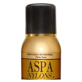 Maquiagem para Pernas Aspa - Nylons - Medium Glow