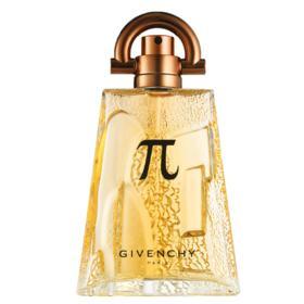 Pi Givenchy - Perfume Masculino - Eau de Toilette - 50ml