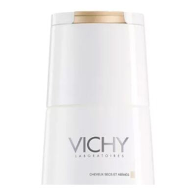 Imagem 2 do produto Dercos Shampoo Nutri-Reparador Vichy - Shampoo Hidratante - 200ml