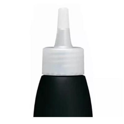Imagem 2 do produto Keune Fortify Lotion Man - Tratamento Antiqueda - 75ml